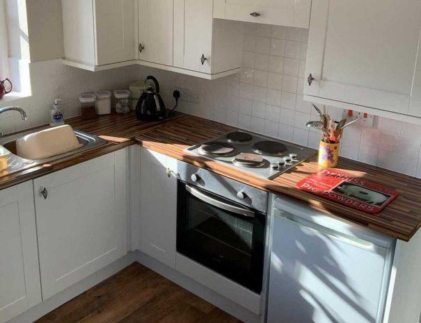 hayloft-kitchen-605x465