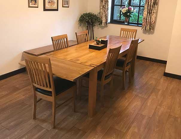 linhay-dining-605x465