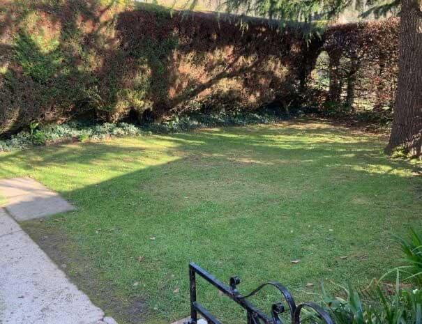 mill-garden-605x465