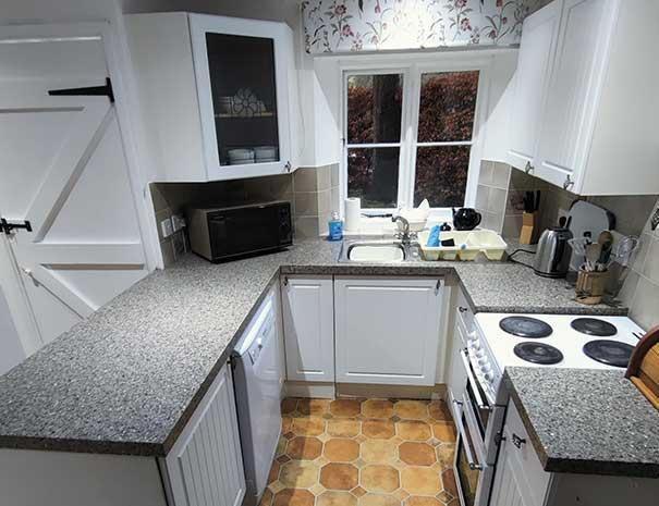 mill-kitchen-605x465