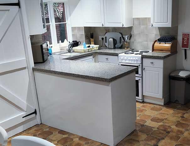 mill-kitchen2-605x465