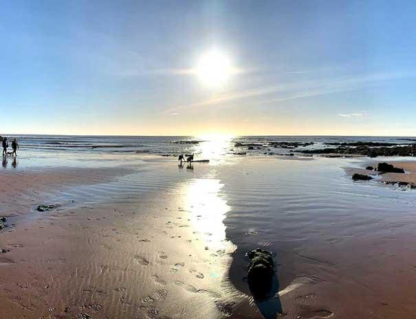 sidmouth-beach2-605x465