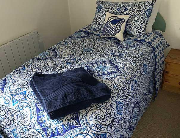 triple-bedroom-605x465