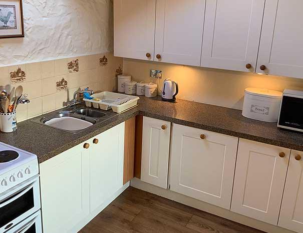 cider-kitchen-605x465