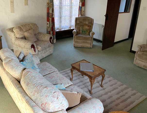 cider-livingroom-605x465