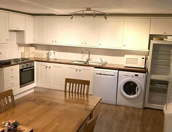 linhay-kitchen-605x465