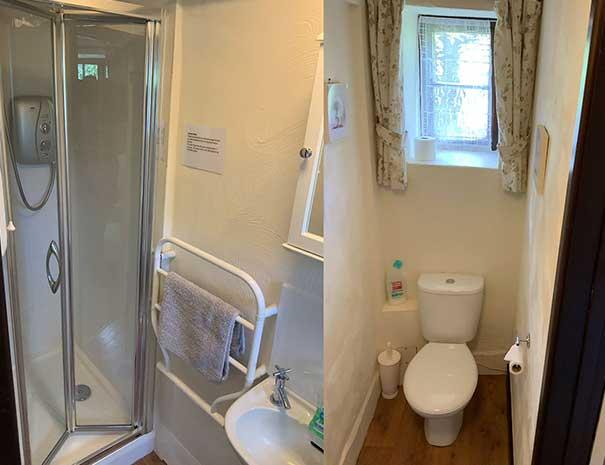 mill-bathroom2-605x465
