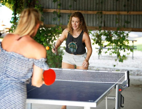 table-tennis-605x465